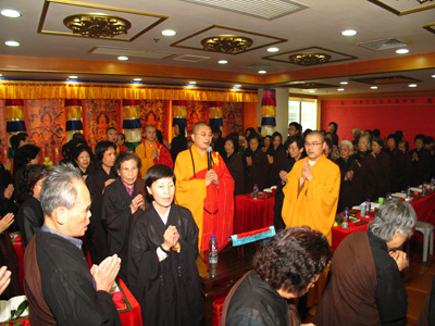 http://old.buddhism.org.hk/upload/editorfiles/2009.5.16_1.43.18_5941.JPG