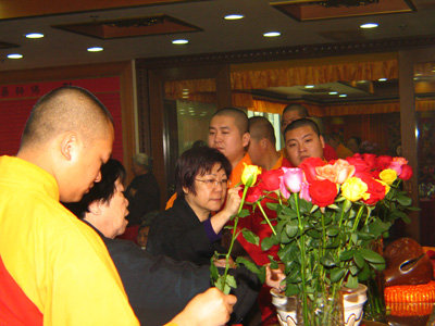 http://old.buddhism.org.hk/upload/editorfiles/2009.5.16_1.44.23_2490.JPG