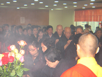 http://old.buddhism.org.hk/upload/editorfiles/2009.5.16_1.44.52_8366.JPG