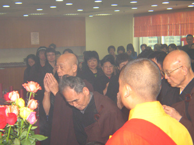 http://old.buddhism.org.hk/upload/editorfiles/2009.5.16_1.45.2_2290.JPG